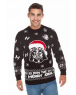Join the Merry Side | Mannen